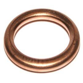 DIN 7603 Кольцо уплотнительное (шайба с уменьшенной шириной) для уплотнения резьбовых соединений