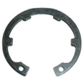 DIN 984 Кольцо стопорное внутреннее пружинное с лапками для отверстия