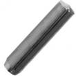 DIN 1470 Штифт цилиндрический насечённый